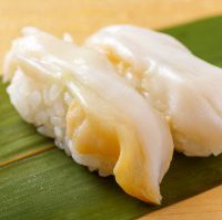 もうすぐ11月になります!今回は貝類をご紹介します!下田商店&下田寿司